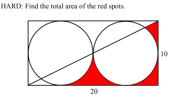 chinese-6th-grade-geometry-red-regions-part2-problem.png
