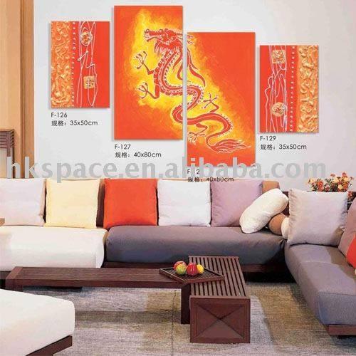 Chinese_dragon_canvas_prints_canvas_printing_multi_panel_home_decor.jpg