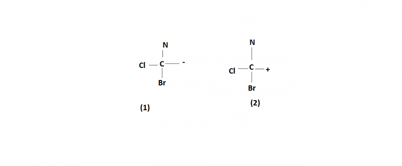 chiral.png