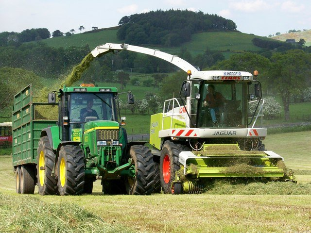 Chopping_Grass_for_Silage_-_geograph.org.uk_-_1343401.jpg