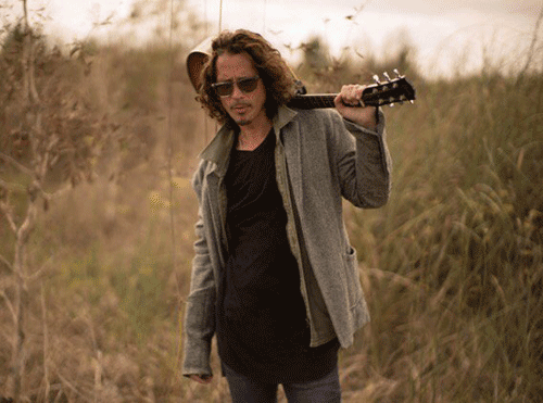 chriscornell.png