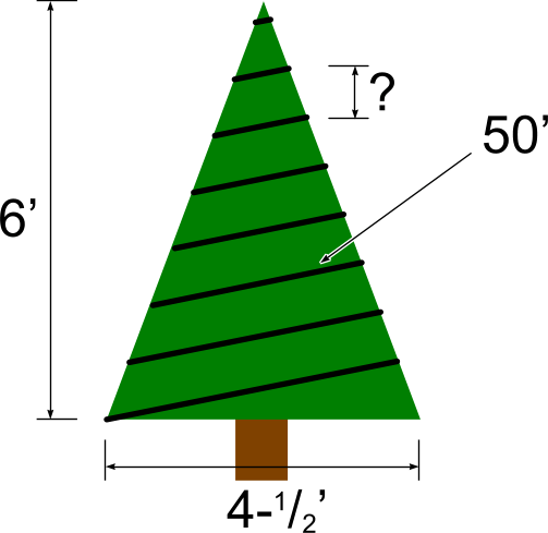Christmas%20Tree%20Measurements_zps6jjegpyv.png