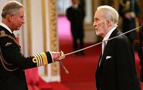 christopherlee6.jpg