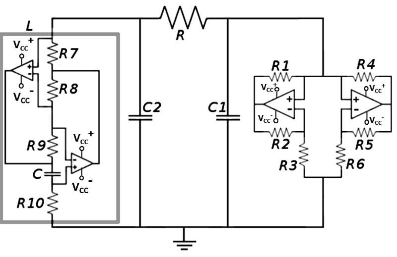 chuas_circuit_realized_labeled2_with_batteries.jpg