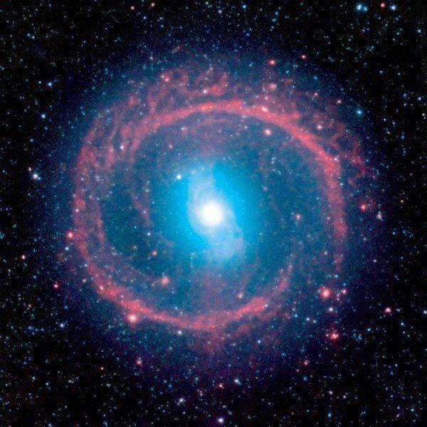 churning-galaxy-boasts-a-fiery-halo-of-baby-stars.jpg