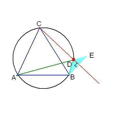 circleangles.JPG