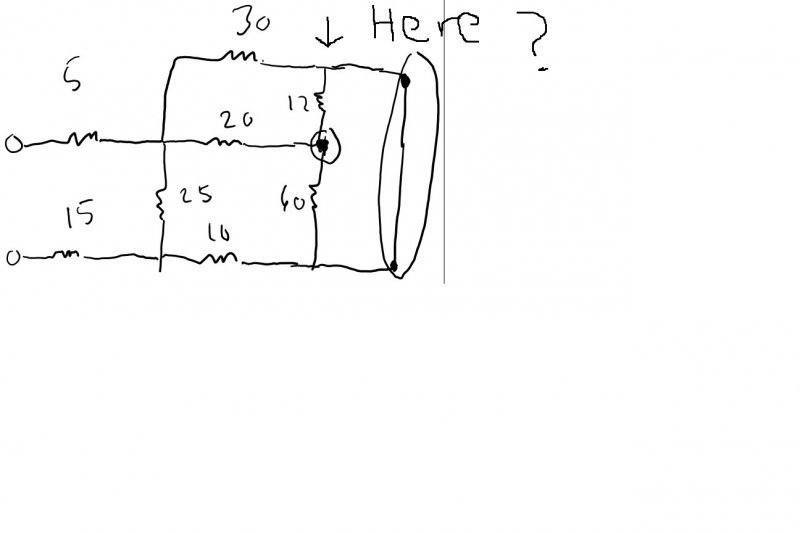 circled nodes.jpg