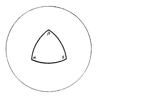 circlegeodesics.JPG