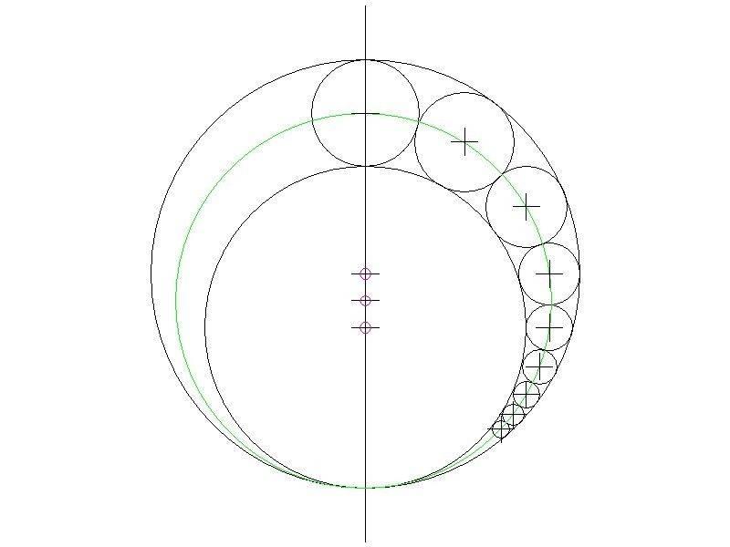 circles in circles-03.jpg