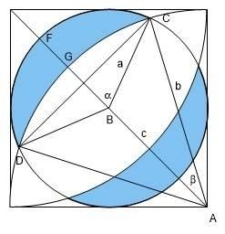 circles problem.jpg