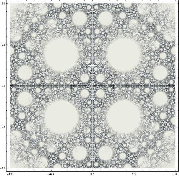 circles06.jpg