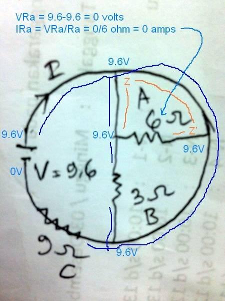 CircRes1.jpg
