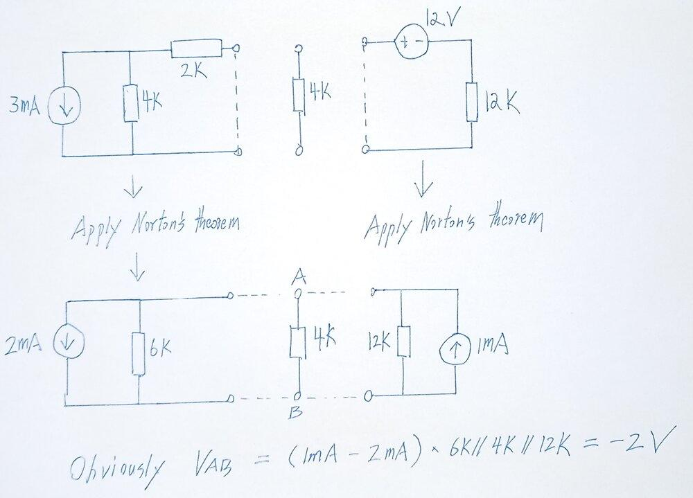 Circuit 01.jpg