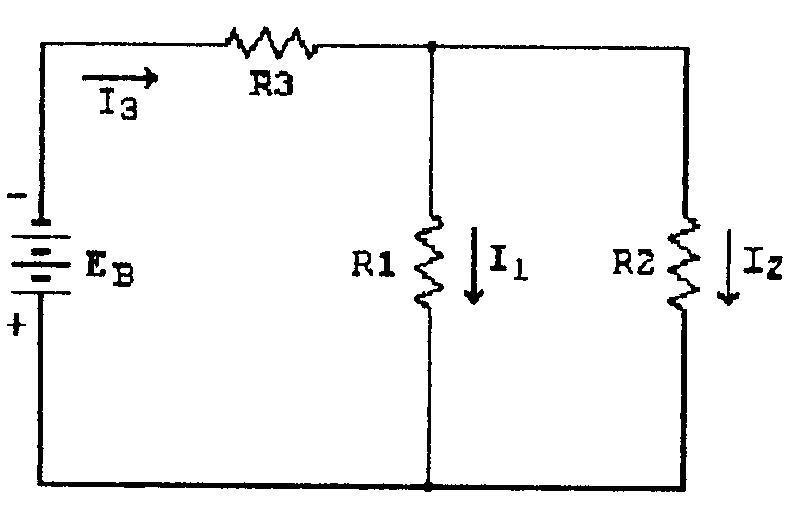 circuit-1.jpg