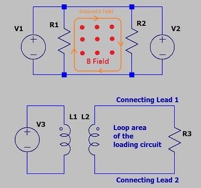 Circuit 1A.jpg