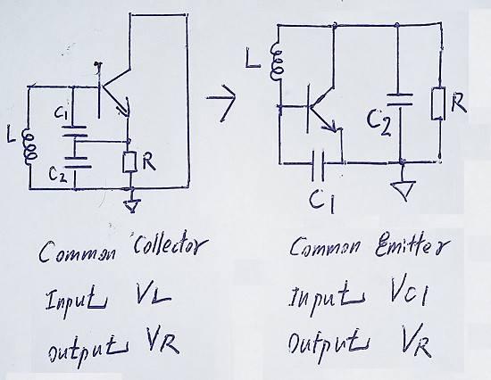Circuit 3.jpg