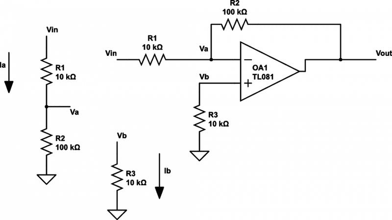 circuit-9_4 (1).png