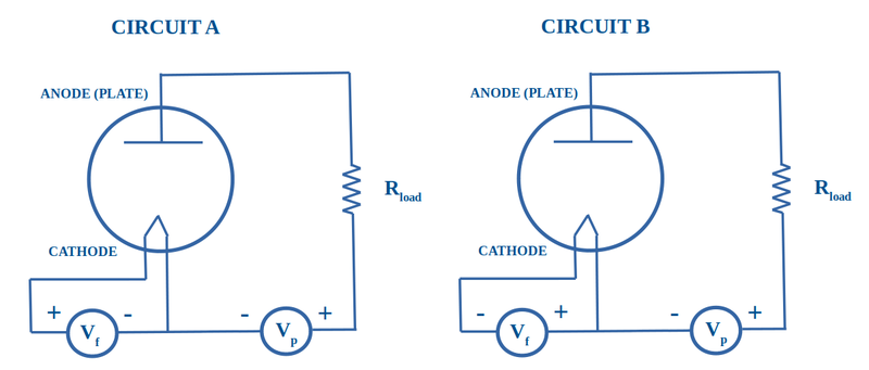 circuit-a-b.png
