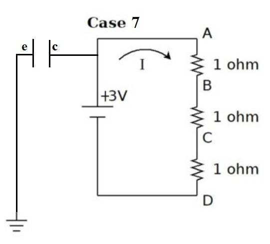 circuit case 7.jpg