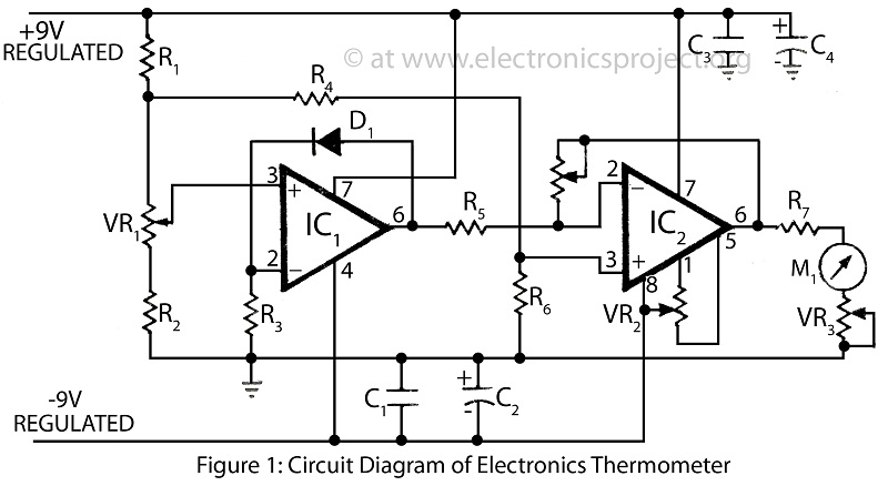 circuit-diagram-of-electronics-thermometer.jpg