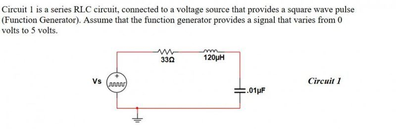 circuit-jpg.107526.jpg
