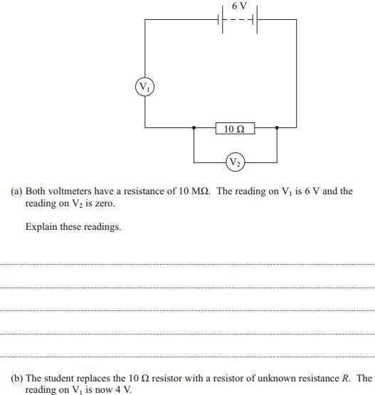 circuit-jpg.110596.jpg