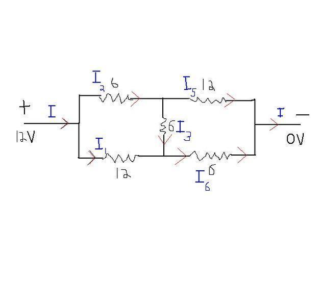 circuit.JPG