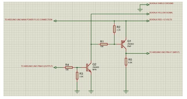 circuit st4000.PNG