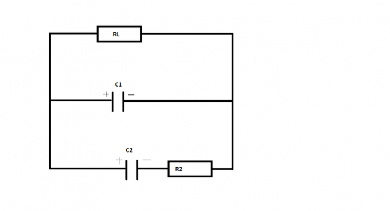 circuit with capacitors.png