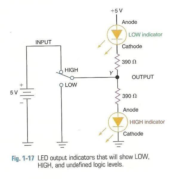circuit0002.jpg