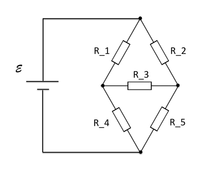 circuit1-2014.png