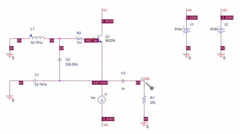 circuit1.png