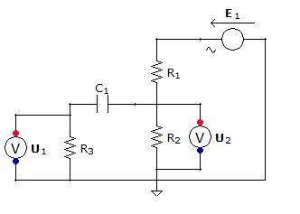 circuit22.jpg