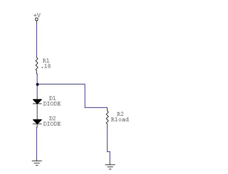 circuit34.jpg