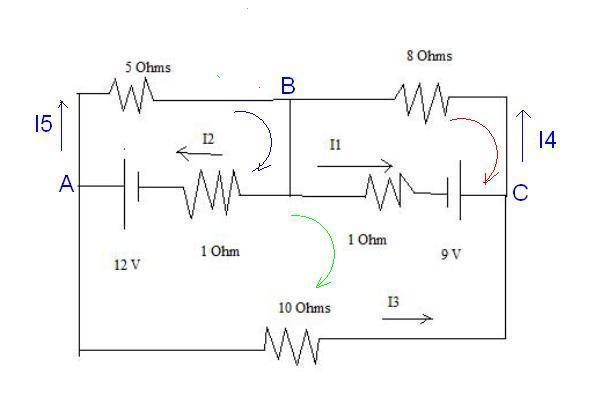 circuit3c.jpg