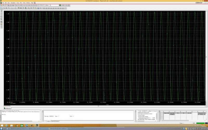 circuit4.png