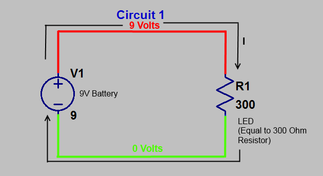 Circuit_1_Color.png