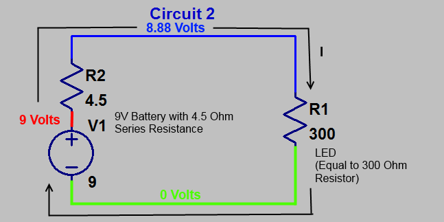 Circuit_2_Color.png