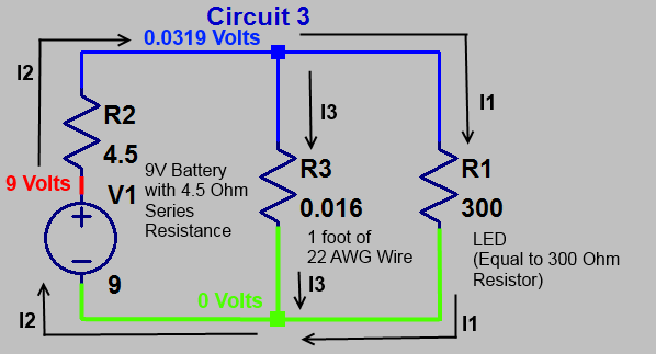 Circuit_3_Color.png