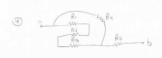 circuit_4_pic.jpg