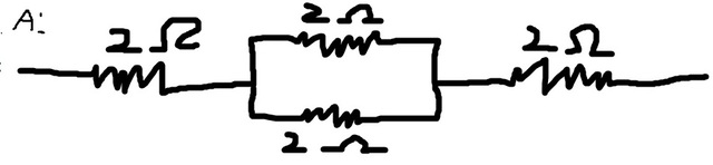 circuit_A.jpg