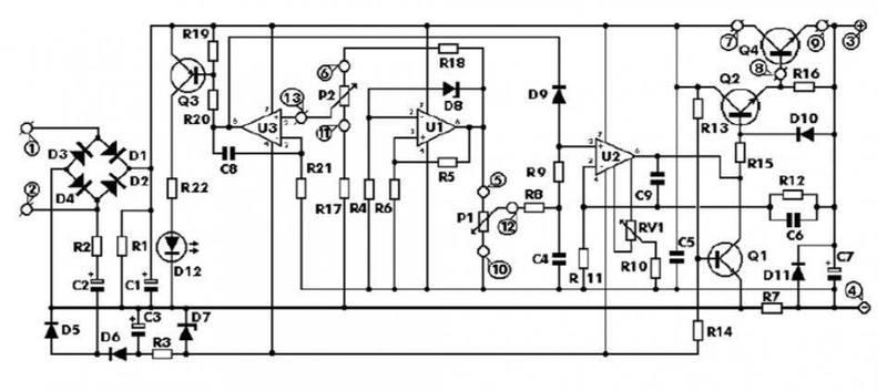 circuit_diagram.jpg