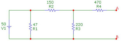 circuit_problem.JPG