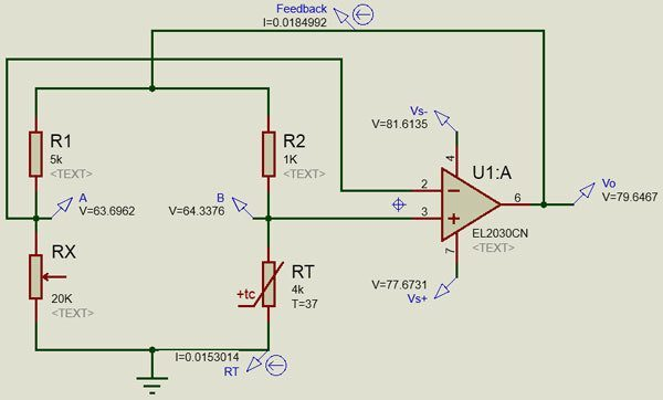circuit_simulation.jpg