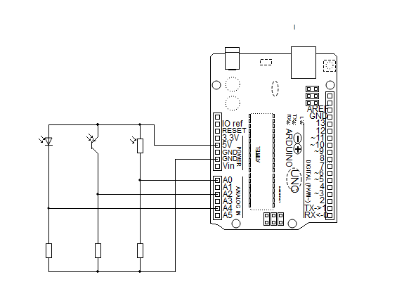 Circuit_to_explore_different_optoelectronic_devi.png