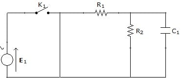 circuit_zps5c940856.jpg