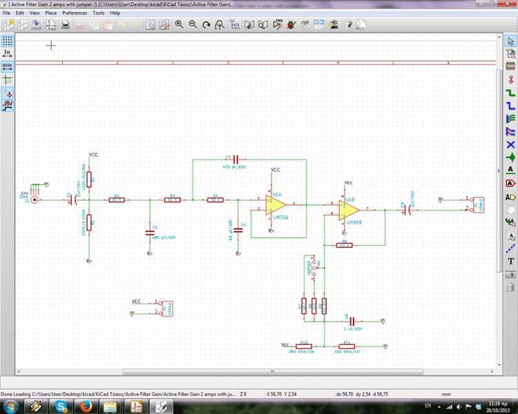 Circuit_zpsb91f9e29.png