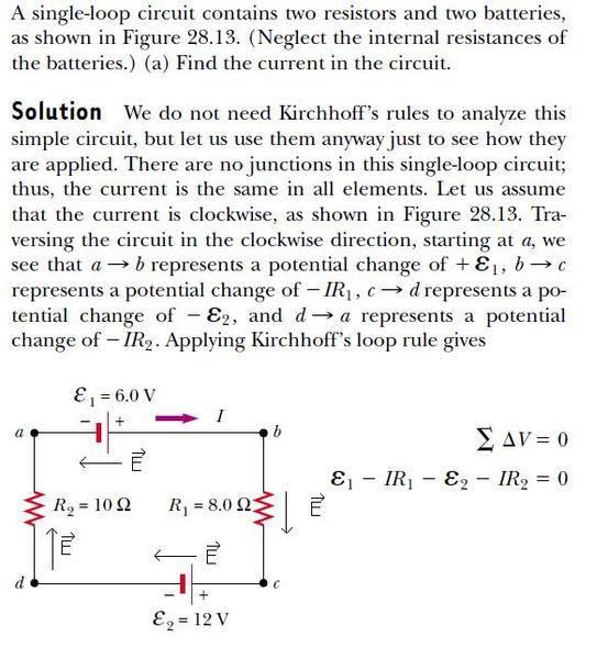 circuitlry.jpg