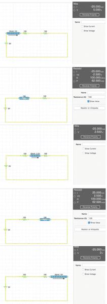 circuitresistorscurrentvoltagereversalpolarity-png.94530.png