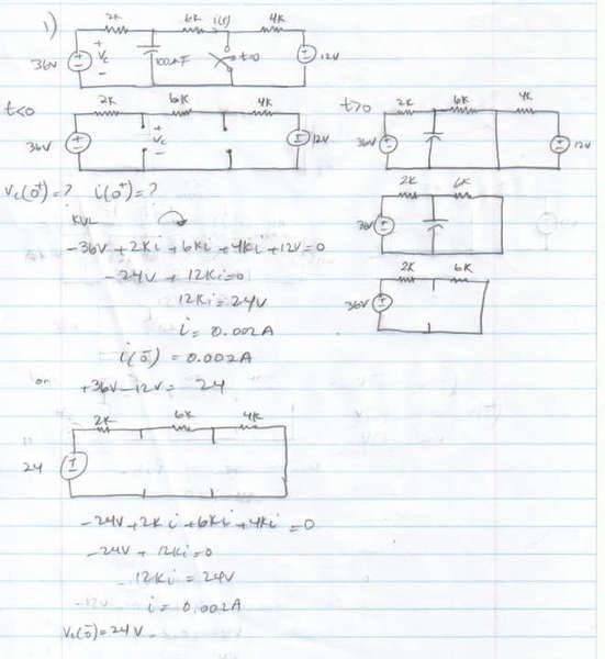 circuits1.jpg